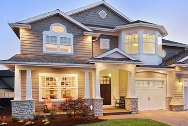 Budownictwo mieszkaniowe